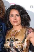 Salma Hayek — Stock Photo