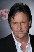 Robert Hays — Stock Photo