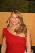 Mariah carey — Stockfoto