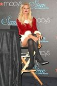 Paris Hilton — Stock Photo