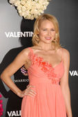 "Jewel at the ""Valentine's Day"" World Premiere, Chinese Theater, Hollywood, CA. 02-08-10 — Photo"