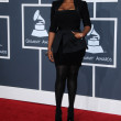 Jennifer Hudson - Foto Stock