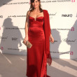 Gina Gershon  at the 18th Annual Elton John AIDS Foundation Oscar Viewing Party, Pacific Design Center, West Hollywood, CA. 03-07-10 — Stock Photo