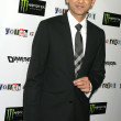 Adir Kalyan  at the Youth In Revolt Los Angeles Premiere , Mann Chinese 6, Hollywood, CA. 01-06-10 — Stock Photo
