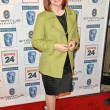 Stock Photo: Kate Flannery at BAFTLAs 16th Annual Awards Season TeParty, Beverly Hills Hotel, Beverly Hills, CA. 01-16-10