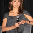 Grace Park — Stock Photo