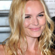 Stock Photo: kate bosworth