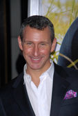 Adam Shankman at the Dear John World Premiere, Chinese Theater, Hollywood, CA. 02-01-10 — Zdjęcie stockowe