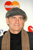 James Taylor at the 2010 MusiCares Person Of The Year Tribute To Neil Young, Los Angeles Convention Center, Los Angeles, CA. 01-29-10 — Stock Photo