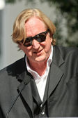 T-Bone Burnett — Stock Photo