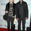 Kathryn Morris at the Children Mending Hearts Gala. House Of Blues, Hollywood, CA. 02-18-09 - Stock Photo