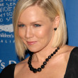 Jennie Garth — Stock Photo #15081207