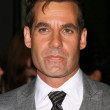 Adrian Pasdar at Heroes Countdown to the Premiere Party. Edison Lounge Downtown, Los Angeles, CA. 09-07-08 — Stock Photo