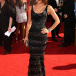 Kate Walsh at 60th Annual Primetime Emmy Awards Red Carpet. NokiTheater, Los Angeles, CA. 09-21-08 — Stock Photo #15085681