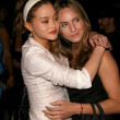 Devon Aoki — Stock Photo #15085861