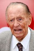 Art Linkletter — Stock Photo