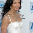 Padma Lakshmi — Stock Photo