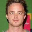 Aaron Paul at T-Mobile G1 Launch Party. Siren Studios, Hollywood, CA. 10-17-08 — Stock Photo #15091749