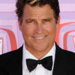 Ted McGinley — Stock Photo #15093539