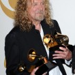 ������, ������: Robert Plant