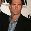 Stock Photo: Adam Levine at Cosmopolitans 2009 Fun Fearless Awards. SLS Hotel, Beverly Hills, CA. 03-02-09
