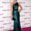 Постер, плакат: Kate Beckinsale at the MOCA New 30th Anniversary Gala MOCA Grand Avenue Los Angeles CA 11 14 09