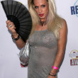 Stock Photo: Alexis Arquette at Fox Reality Channel Awards. Avalon Hollywood, Hollywood, CA. 09-24-08