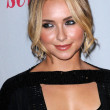 Stock Photo: Hayden Panettiere
