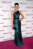 Kate Beckinsale at the MOCA New 30th Anniversary Gala, MOCA Grand Avenue, Los Angeles, CA. 11-14-09 — Stockfoto