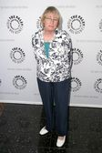 Kathryn Joosten at Desperate Housewives presented by the Twenty-Sixth Annual William S. Paley Television Festival. Arclight Cinerama Dome, Hollywood, CA. 04-18-09 — Stock Photo