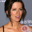 Stock Photo: Kate Beckinsale