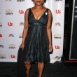 Alfre Woodard at premiere party for My Own Worst Enemy. Craft, Los Angeles, CA. 10-04-08 — Stock Photo #15101959