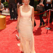Kathie Lee Gifford at 60th Annual Primetime Emmy Awards Red Carpet. NokiTheater, Los Angeles, CA. 9-21-08 — Stock Photo #15102619