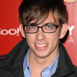 Kevin McHale — Stock Photo