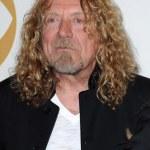 Постер, плакат: Robert Plant