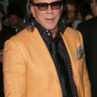 Mickey Rourke - 