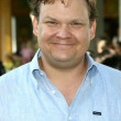 ������, ������: Andy Richter