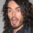 ������, ������: Russell Brand