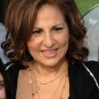 Kathy Najimy — Stock Photo #15107131