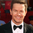 Mark Wahlberg — Stock Photo #15107583