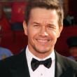 Mark Wahlberg — Stock Photo