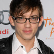 Stock Photo: Kevin McHale