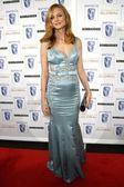 Heather Graham at the 17th Annual BAFTA Britannia Awards. Hyatt Regency Century Plaza, Century City, CA. 11-06-08 — Photo