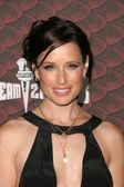 Shawnee Smith — Stockfoto