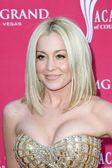 Kellie Pickler at the 44th Annual Academy of Country Music Awards. MGM Grand Garden Arena, Las Vegas, NV. 04-05-09 — Stock Photo