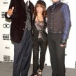 Постер, плакат: Snoop Dogg with Paula Abdul and Adam Lambert