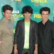 ������, ������: The Jonas Brothers