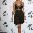 Kate Walsh  at a party to introduce the Trump Tower Dubai. The Tar Estate, Bel Air, CA. 08-23-08 - Stock Photo