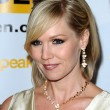 Jennie Garth - Stock Photo