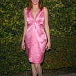 Jenny McShane at Global Green USA&#039;s 6th Annual Pre-Oscar Party. Avalon Hollywood, Hollywood, CA. 02-19-09 - Stock Photo